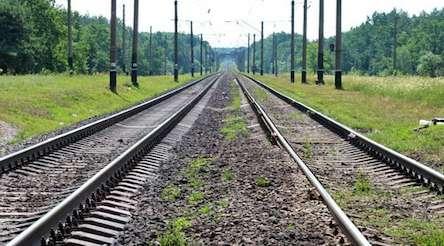 Свежие новости: У Миколаївській області буде реалізовано один з ключових проектів залізничної сфери