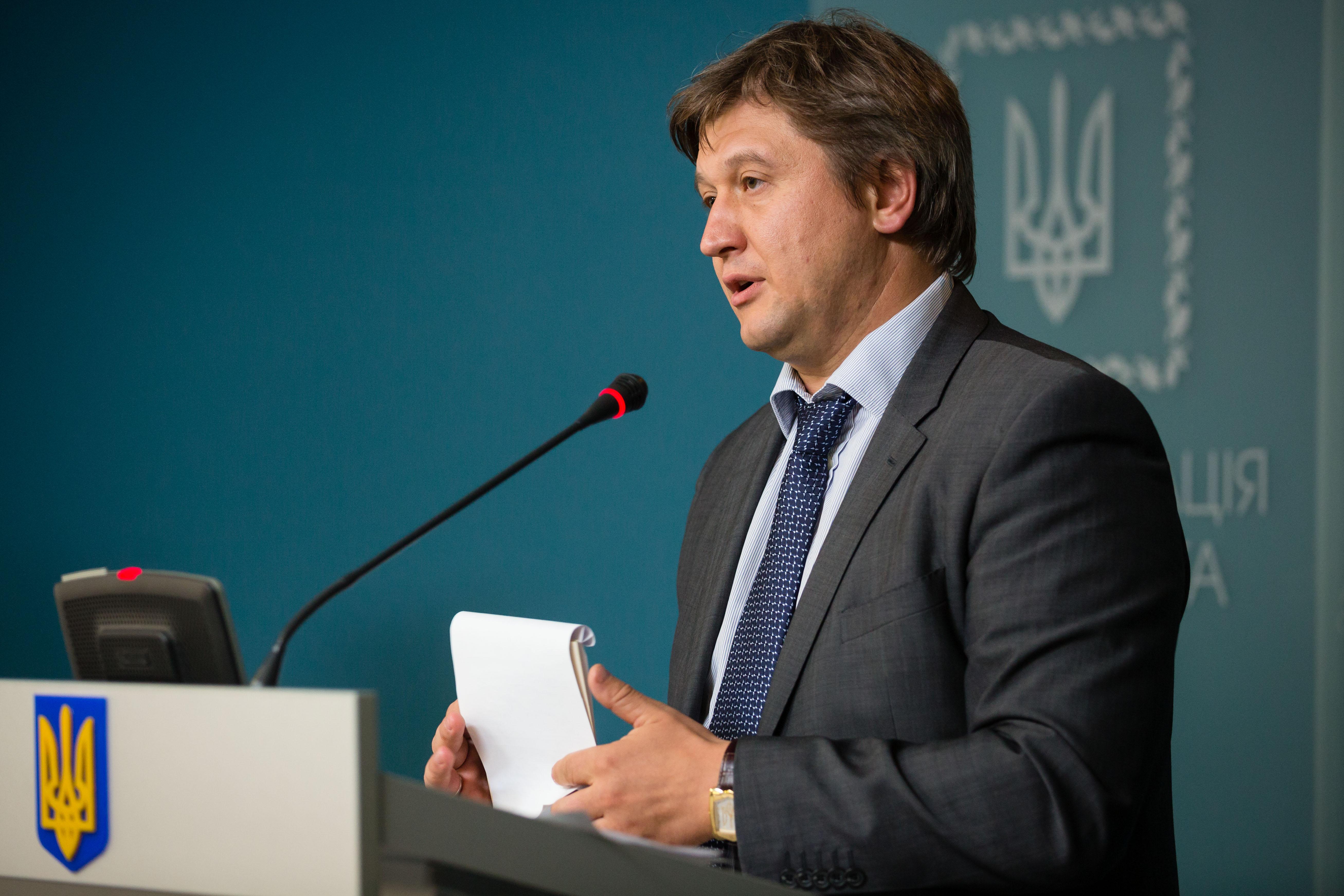 Новости юго-востока украины самые последние новости