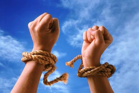Свежие новости: Вознесенськ. 30 липня - Всесвітній день боротьби з торгівлею людьми