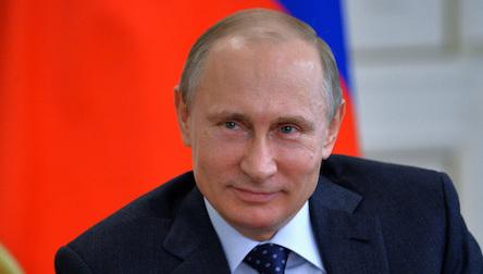 Свежие новости: Скандал: Мэр Львова похвалил Путина