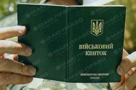 Новости г. заволжье нижегородская область