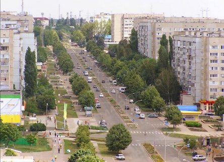 Новости краматорск сегодня последние свежие события онлайн