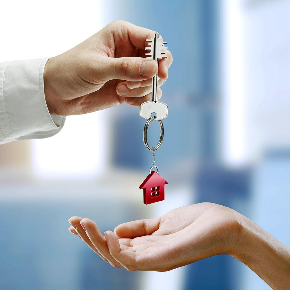 передача права на ипотеку Мне