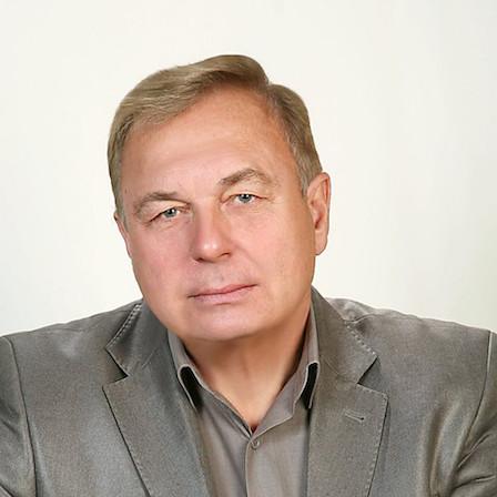 Свежие новости: «Это моя трусость», – депутат Николаевского облсовета от «Укропа» рассказал, почему голосовал за скандальный карьер